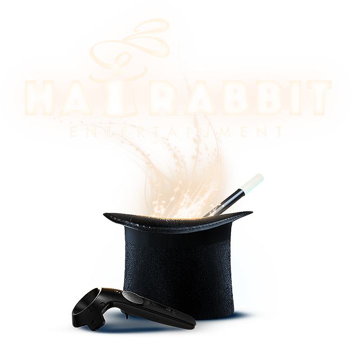 hatrabbitlogohat_04