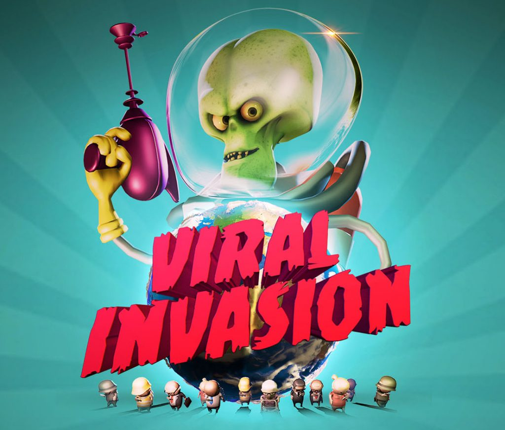viralinvasion_background_webmobile_01