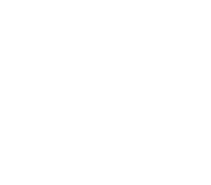 nominees-imga-global_2019-white-1