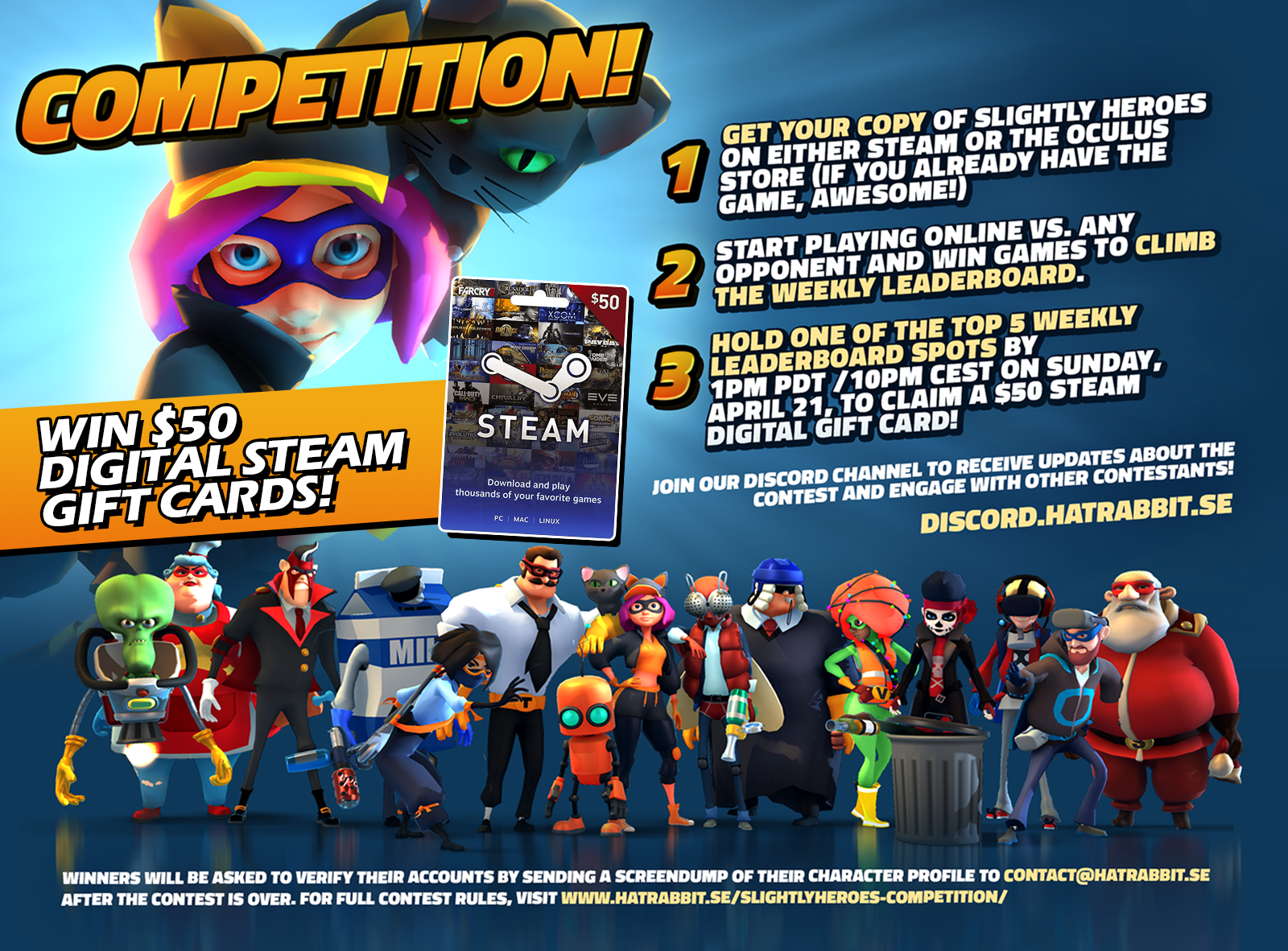 slightlyheroes_competition_03